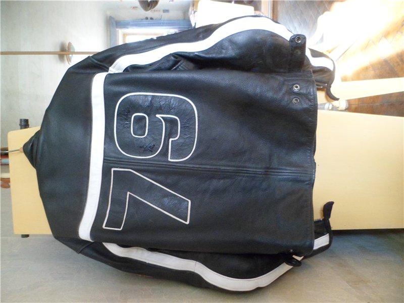 Боты Alpinstars + Куртка и штаны IXS 529511bec9f0