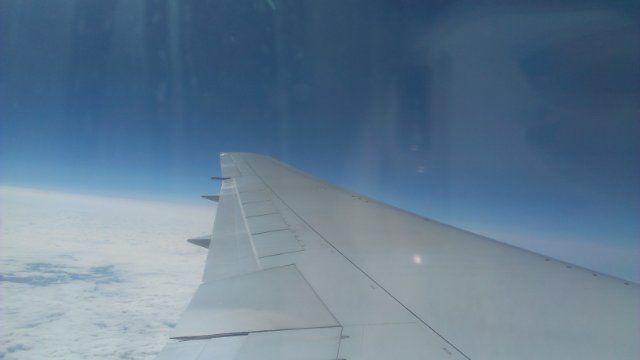 Механизация крыла Боинг-767 Dc0d512b3bd7
