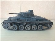 Sd.Kfz.141 Pz.Kpfw III Ausf A 96f59a0dc960t