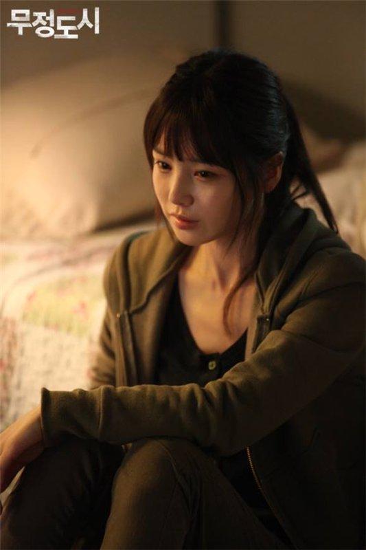 """""""Ключи от сердца"""" - Ким Чжэ Чжун и Ким Юн Хе... - Страница 3 Dd7c2ddbd7a7"""