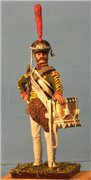 VID soldiers - Napoleonic russian army sets 1a39902f3425t