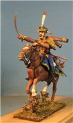 VID soldiers - Napoleonic russian army sets D0da5d4cf23at