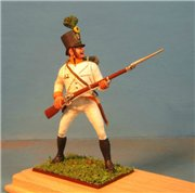 VID soldiers - Napoleonic austrian army sets C7bfe7bff1aft