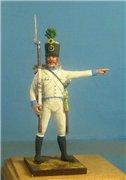 VID soldiers - Napoleonic austrian army sets B6cb66f6eb59t