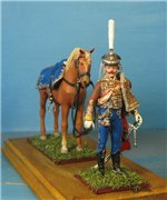 VID soldiers - Napoleonic russian army sets Fe2a20821ff2t