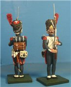 VID soldiers - Napoleonic french army sets - Page 2 E4312deab0e3t