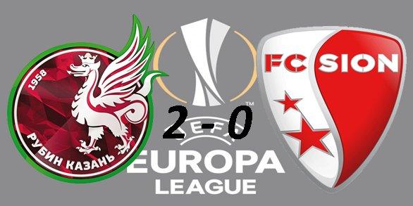 Лига Европы УЕФА 2015/2016 B2a40c0afbf0