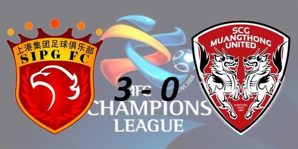 Лига чемпионов АФК 2016 6821e03735bd