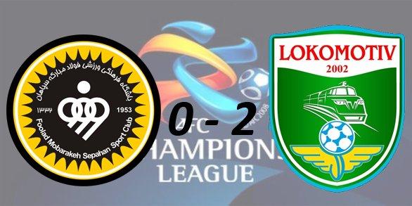 Лига чемпионов АФК 2016 706f159b2ebc