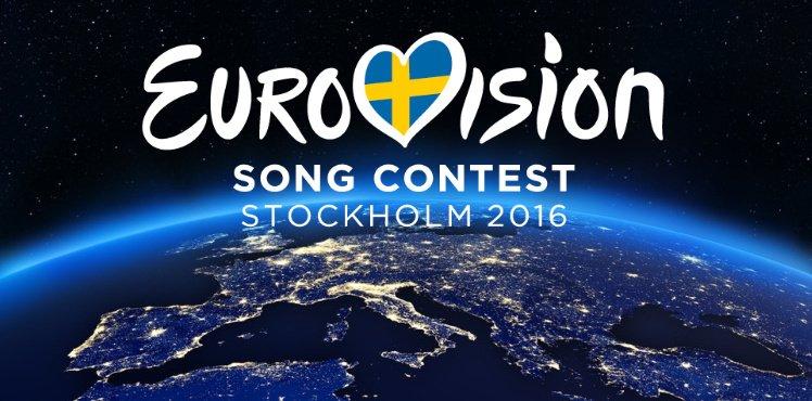 Евровидение 2016 3cafb86c555f