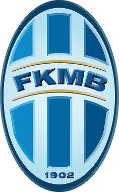 Результаты футбольных чемпионатов сезона 2015/2016 (зона УЕФА)  - Страница 3 22192d782cbf