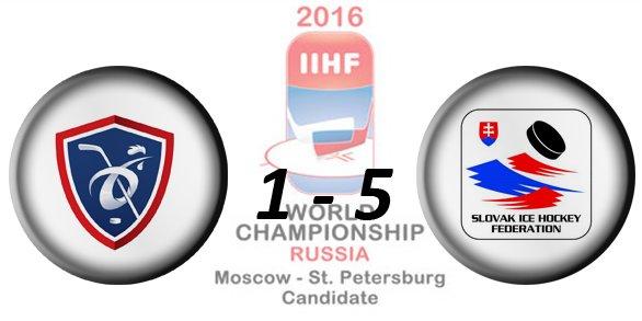 Чемпионат мира по хоккею с шайбой 2016 C5d652778cbb