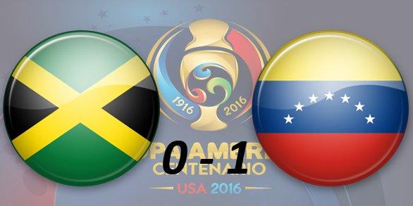Кубок Америки 2016 2268bef9d9c8