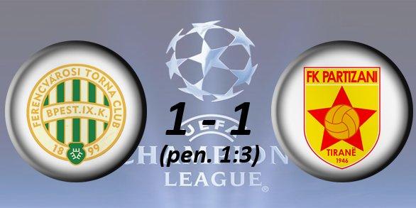 Лига чемпионов УЕФА 2016/2017 A6d211818d1b