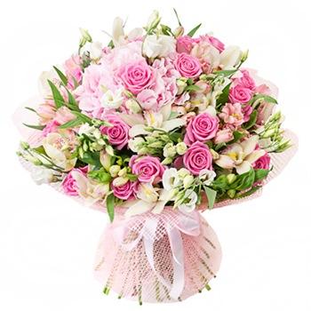 Поздравляем с Днем Рождения Людмилу (Людмила Кузнецова) 46a89e1a5bf1t