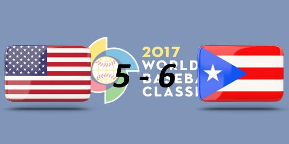 Мировая бейсбольная классика 2017 81b1ee4bb042