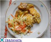 Пангасиус запеченный в духовке  Fb8b73cdd0d8t