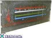 """Радиоприемники """"Салют"""". Fd46d35c86a9t"""
