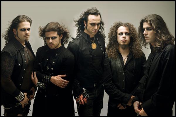 Готик-метал группы - Страница 2 Ed0dc0965695
