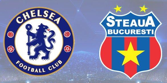 Лига чемпионов УЕФА - 2013/2014 - Страница 2 7b8d606954c4