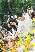 Месть, научившая любить / Roy Lae Sanae Luang / Tricky lovers / Charming Deception (Тайланд, 2013 г., 18 серий) F31d6f514777t