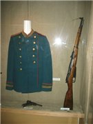 Military museums that I have been visited... - Page 2 C315c543f1d0t