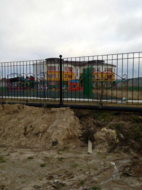 предлагаю следить за строительством детских садов в Ханты-Мансийске - Страница 6 493f5a442670