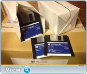 Установка двух ОС на компьютер 3e1c1264e4c2