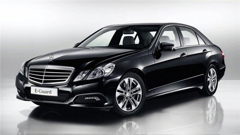 =Mercedes-Benz  = 051f21afc8af