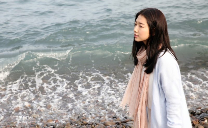Чан Гын Сок / Jang Geun Seok / 장근석 - Страница 36 469bc7c09474