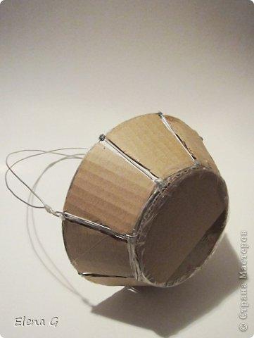 Коробочки, корзинки, шкатулочки, упаковки   1e289c03b5af