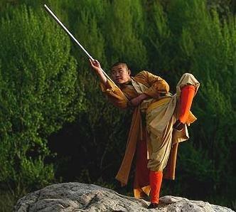 Буддийские притчи - Страница 5 1672dd0dfb2c