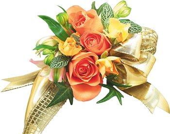 Поздравляем с Днем Рождения Нину (ниля) C08003761b57t