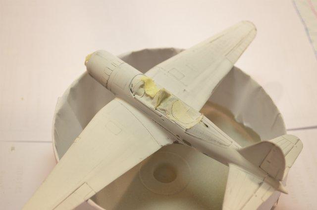 Су-2Р (ICM) 1/72 B9b3405483ad