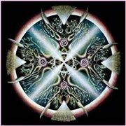 Магические мандалы 9537a61a2a07t