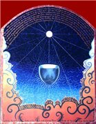 Магические мандалы B8f5ef934c39t