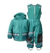 Didriksons 1913 - одежда для детей 45f042309861