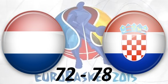 EuroBasket 2015 34ecda12db96