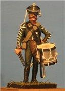 VID soldiers - Napoleonic russian army sets 441eca3f00e4t