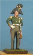 VID soldiers - Napoleonic russian army sets E340a9c099d6t