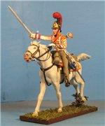 VID soldiers - Napoleonic russian army sets 89536db3f012t