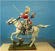 VID sodiers - napoleonic belgium troops 26db4874acbbt