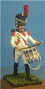 VID soldiers - Napoleonic french army sets - Page 2 A8bdf115545at