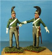 VID soldiers - Napoleonic russian army sets - Page 2 F7c9e5c4cd46t