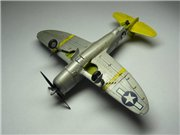 P-47 Тандерболт 1/72 - Страница 2 6886040b74a4t