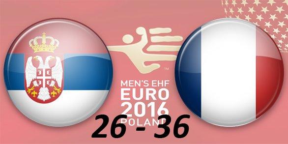 Чемпионат Европы по гандболу среди мужчин 2016 838e3fe2b3d2