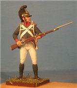 VID soldiers - Napoleonic wurttemberg army sets Cb8e0406c760t