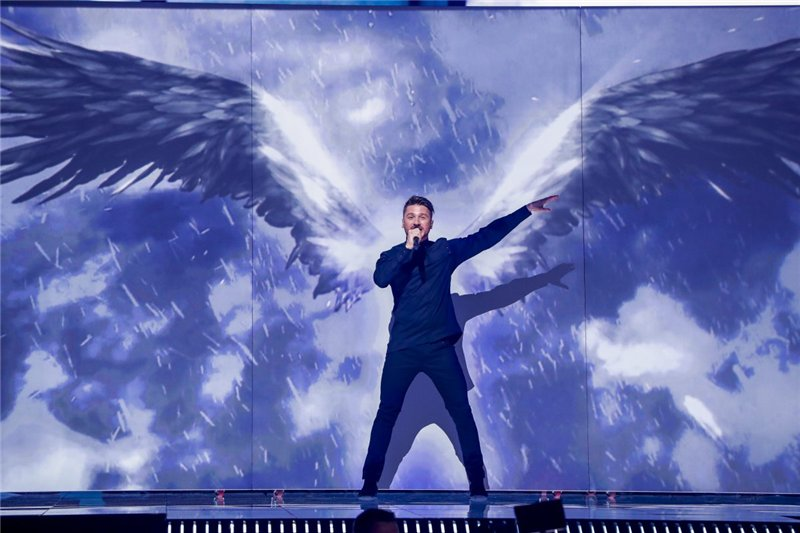 Евровидение 2016 - Страница 4 8fd2c516a1f9