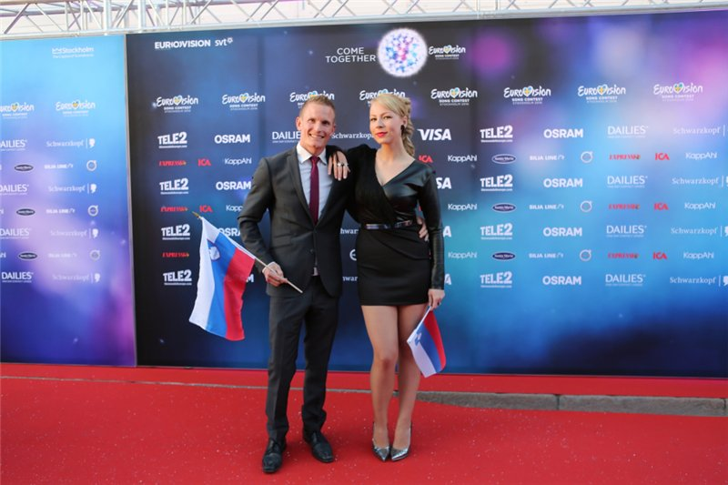 Евровидение 2016 - Страница 4 349419488634