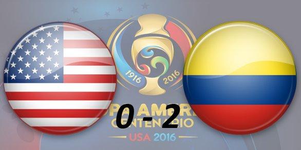 Кубок Америки 2016 Da2f07173c6a